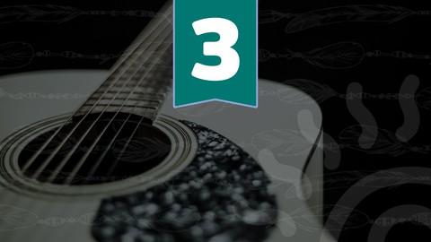 Play Acoustic Guitar 3: Tools & Techniques