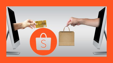Netcurso-how-to-start-your-e-commerce-business-on-shopee