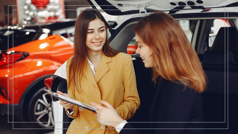 Netcurso-master-successful-selling-techniques-sales-training