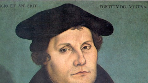 Netcurso-the-early-protestant-reformation