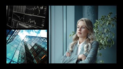 Corporate Finance #9 Valuation-Bond, Common /Preferred Stock Coupon