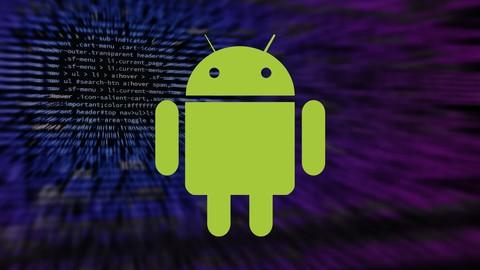 Hacking Ético desde Dispositivos Android Coupon