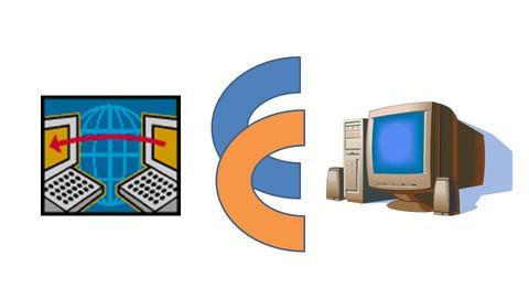 Netcurso-basics-of-cloud-computing-u