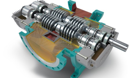 Netcurso-dynamic-and-positive-displacement-pumps