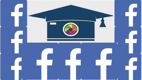 Netcurso-facebook-ads-facebook-marketing-beginner-to-advanced