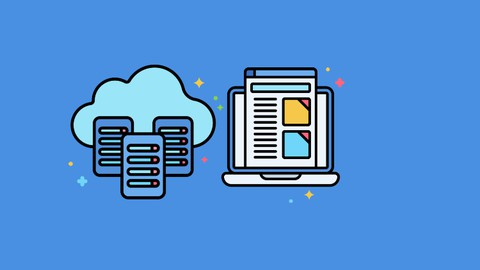 Netcurso-design-and-query-a-relational-database-in-azure-sql-database