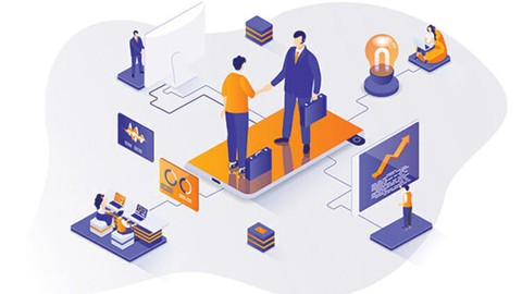 Netcurso-business-analytics-analysing-third-party-logistics-business
