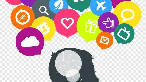 Netcurso-emotional-intelligence-a