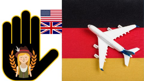 Netcurso-5-words-german-course-2-free-beginners-a1