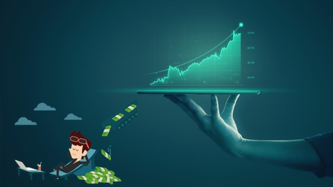أستثمر أموالك وأربح شهرياً 25 % من رأس المال Coupon