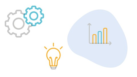 Netcurso-technical-seo-advanced-userintent-structure-content-strategy