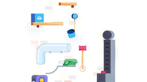 Netcurso-set-up-your-lead-generation-using-powleads