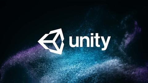 Unity 2D platform oyunu yapmayı öğrenin