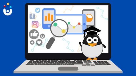 Netcurso-introduction-to-social-analytics
