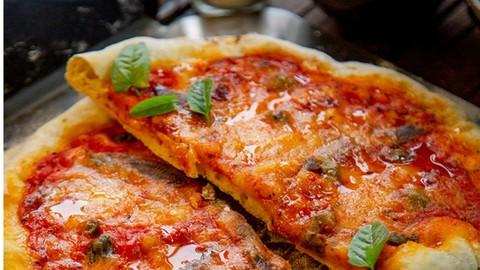 Netcurso-italian-food-7-popular-dishes-from-italy