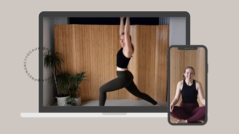 Netcurso-feel-good-yoga-breathwork-mini-course