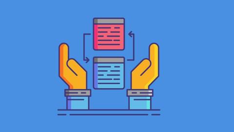 Netcurso-programming-fundamentals-for-beginners