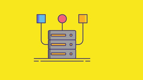 Netcurso-how-to-create-databases-and-tables-in-microsoft-sql-server