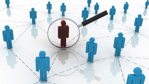 ¿Cómo buscar a una persona o empresa? (1er paso del hacker)