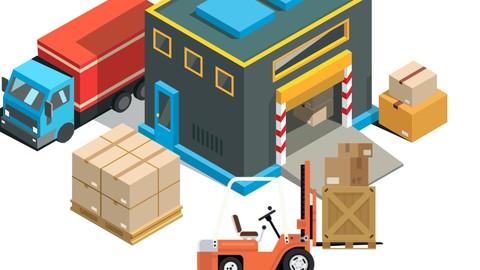 Netcurso-storage-and-warehousing-system