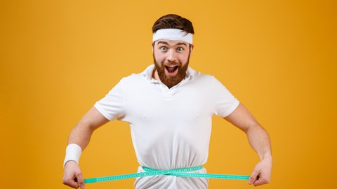 Weight loss Certification Diploma: weight loss crash course Coupon