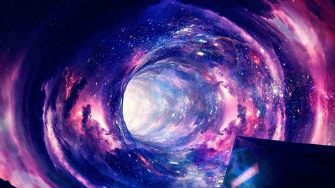 The Grand Phases of the Soul