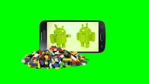 Netcurso-craft-with-code-1-build-android-apps-with-mit-app-inventor