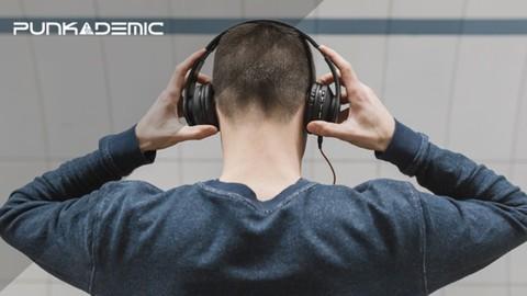 Ear Training & Aural Skills, Part 2: Intervals