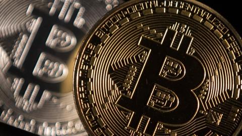 Netcurso-uncomplicated-bitcoin-course-for-starters