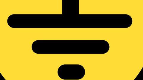 GROUND GRID DESIGN COURSE (كورس تصميم شبكات الارضي للمحطات) Coupon