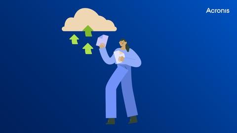 Netcurso-acronis-cyberfit-cloud-sales-foundation-c2103