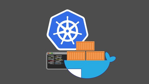 Netcurso-learn-docker-and-kubernetes-the-beginners-guide