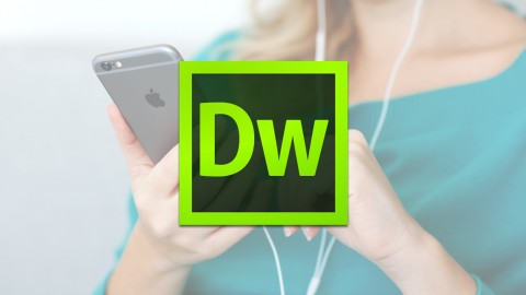 Build iPhone Apps using Dreamweaver CS6 and Xcode combined.