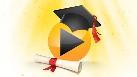 Video Marketing Scholars - Mini Course / Orientation