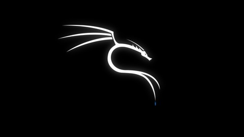 Everything About Kali Linux OS