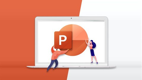 How to Create Animated Videos with Power point بالعربي Coupon