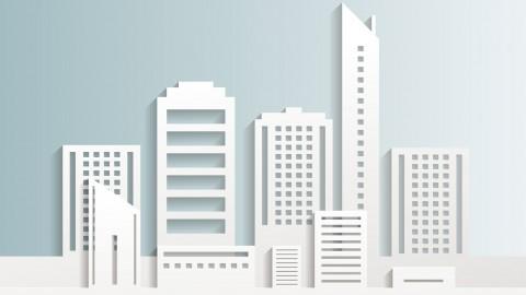 Proyectos Estructurales con Autodesk