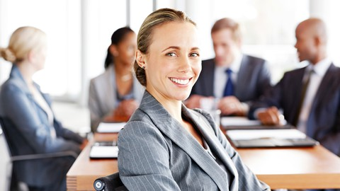 Freelance Consulting - The 1-Hour Course for Beginners