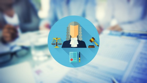Employment Law Compliance Made Easy