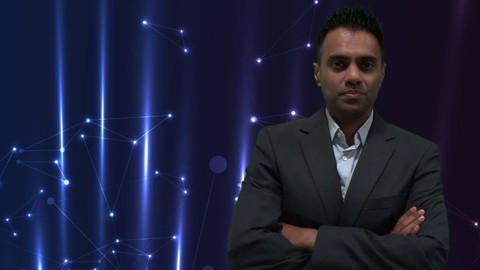DP-203 - Data Engineering on Microsoft Azure 2021