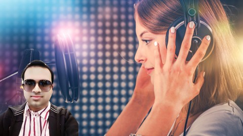 Learn Audo Studio: AI-Powered Noise Cancellation Tool Coupon