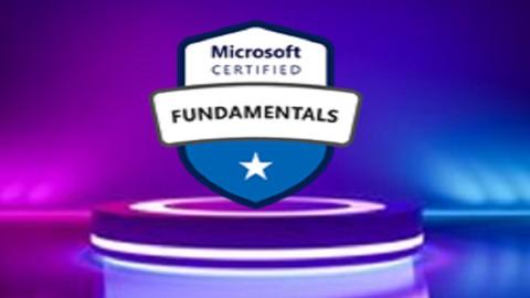 Microsoft Power Platform Fundamentals (PL-900)