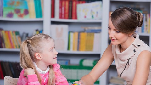 Child Psychology: Certified with Online By PhD İlbey UÇAR