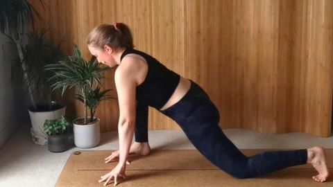 Netcurso-full-body-stretching-course