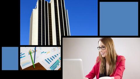 Corporate Finance #16 Convertible Bonds & Warrants Coupon
