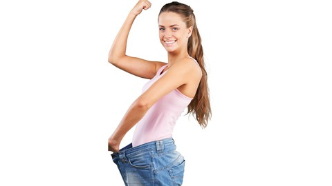 49 Weight Loss Tips You Can Stick To Forever - Be Thinner Coupon
