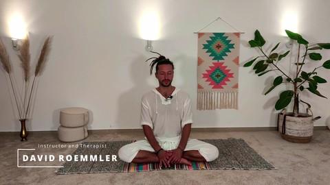 Netcurso-on-breath-pramayama-essentials-free-teaser