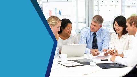 Netcurso-understanding-corporate-communication