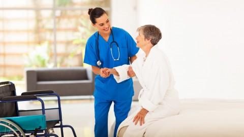 Medical Coding: ICD-10-CM Diagnosis Code Training