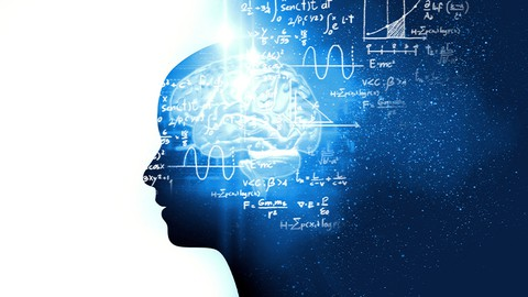 Kaggle: Veri Bilimi ve Makine Öğrenimi Topluluğu - 2021
